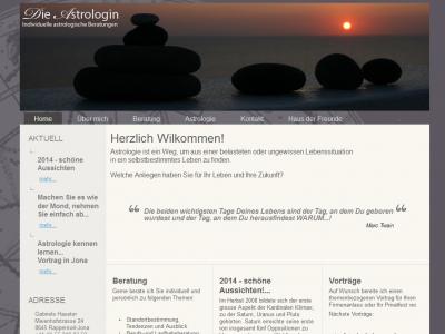 vorschau_astrologie_webdesign
