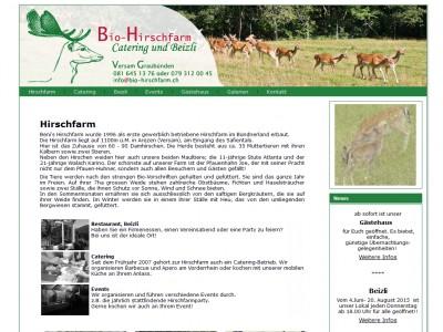 bio-hirscfarm
